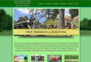 """<a href=""""http://aaacheaptree.com/"""" target=""""_blank""""><center>AAA CHEAP TREE</a>"""