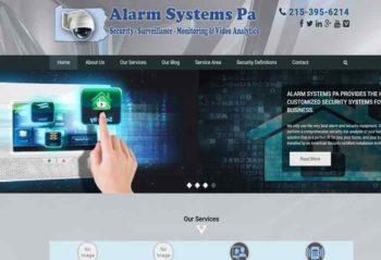 "<a href=""http://alarmsystemspa.com/"" target=""_blank""><center>Alarm Systems PA</a>"