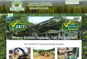 "<a href=""http://captainstreeservicellc.com/"" target=""_blank""><center>Captains Tree Service</a>"