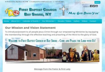 "<a href=""http://fbcbayshore.com/"" target=""_blank""><center>First Baptist Church of Bay Shore</a>"