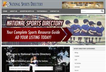 "<a href=""http://petlistingdirectory.com/"" target=""_blank""><center>Sport Equipment Listing</a>"
