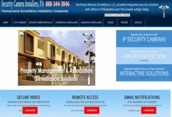 "<a href=""http://securitycamerainstallerspa.com/"" target=""_blank""><center>Security Camera Installers PA</a>"