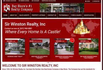 "<a href=""http://sirwinstonrealty.com/"" target=""_blank""><center>Sir Winston Realty</a>"