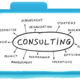 Website Consulting