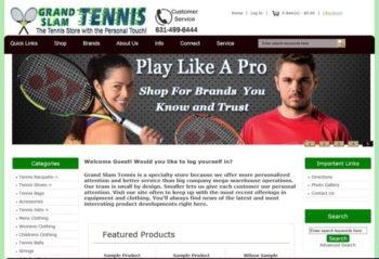 """<a href=""""http://grandslamtennisny.com/"""" target=""""_blank""""><center>Grand Slam Tennis NY</a>"""