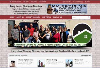 "<a href=""http://longislandchimneydirectory.com/"" target=""_blank""><center>Long Island Chimney Directory</a>"