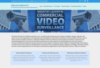 """<a href=""""http://videosurveillancepa.com/"""" target=""""_blank""""><center>Video Surveillance PA</a>"""
