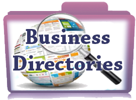 Business Website Directories